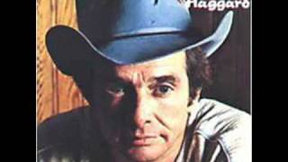merle haggard impersonations of marty robbins, hank snow. johnny cash, buck owens. thumbnail