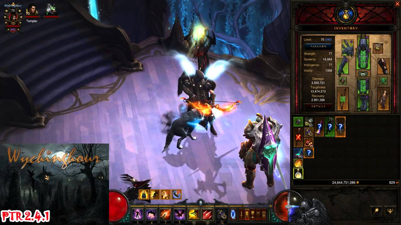 how to acquire a mini pet in diablo 3 First time playing diablo 3 up to lvl 26, campaign mode  question how do i get a pet  buy digital deluxe edition/collectors edition of legacy of the void .