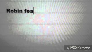 Littlepetshop \ Salamatie     (musiikkivideo)