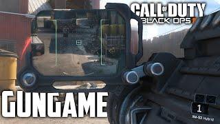 we gaan verliezen gungame live w yarasky 1 cod black ops 3