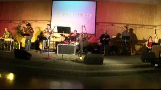 Video Red Oak Opry Band - Opening July 2012 download MP3, 3GP, MP4, WEBM, AVI, FLV April 2018