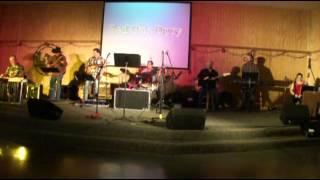 Video Red Oak Opry Band - Opening July 2012 download MP3, 3GP, MP4, WEBM, AVI, FLV Juli 2018