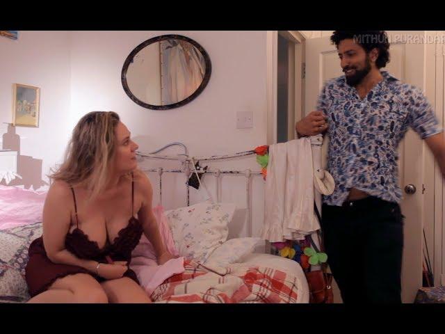 SEXY SISTERS   Mithun Purandare   Positive Perception   Short Film