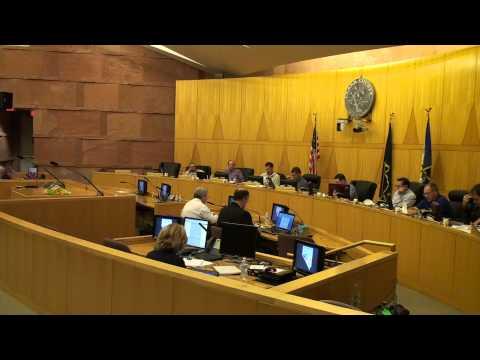 September 2012 Agenda Item 18 19