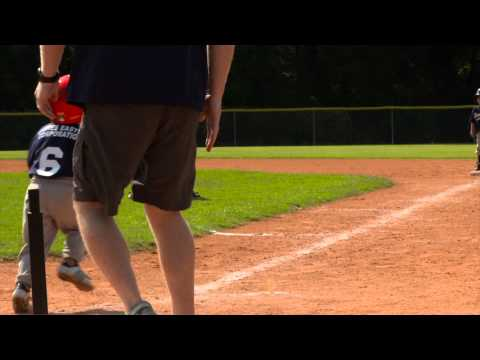 Southern Remedy: Sports Injuries | MPB