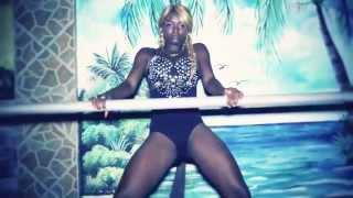 Lady Bee & Noise Cans (feat. Mr. Vegas) - Bucka  I Dim Mak Records