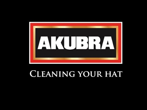 CLEANING YOUR HAT