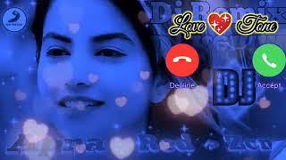 Download yar mera titali warga#best_romantic_ringtone#massage ringtone#call_ringtone#priyanka_mogani#short vi