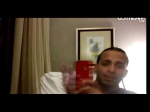 Arcangel Ft Kendo Kaponi  Julio Voltio - Lo Mio Es Cantar (Remix)(Preview)