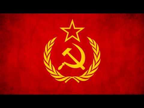 RED ARMY CHOIR - KALINKA (10 HOURS) HQ SOUND QUALITY
