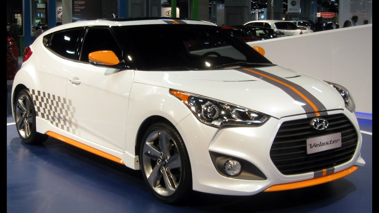 classifieds cfjc veloster hyundai today automall