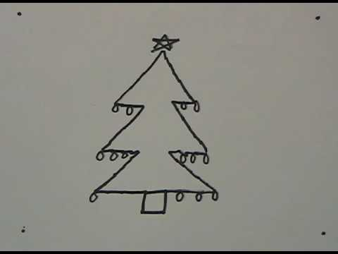 Merry Christmas Evan Mars