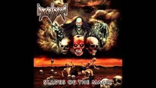 Necropsya | Witches Sabbath