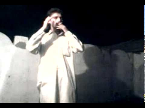 bannu dance Travel Video