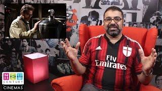 Breaking Bad - Season 5 | استعراض ومناقشة بالعربي من فيلم جامد