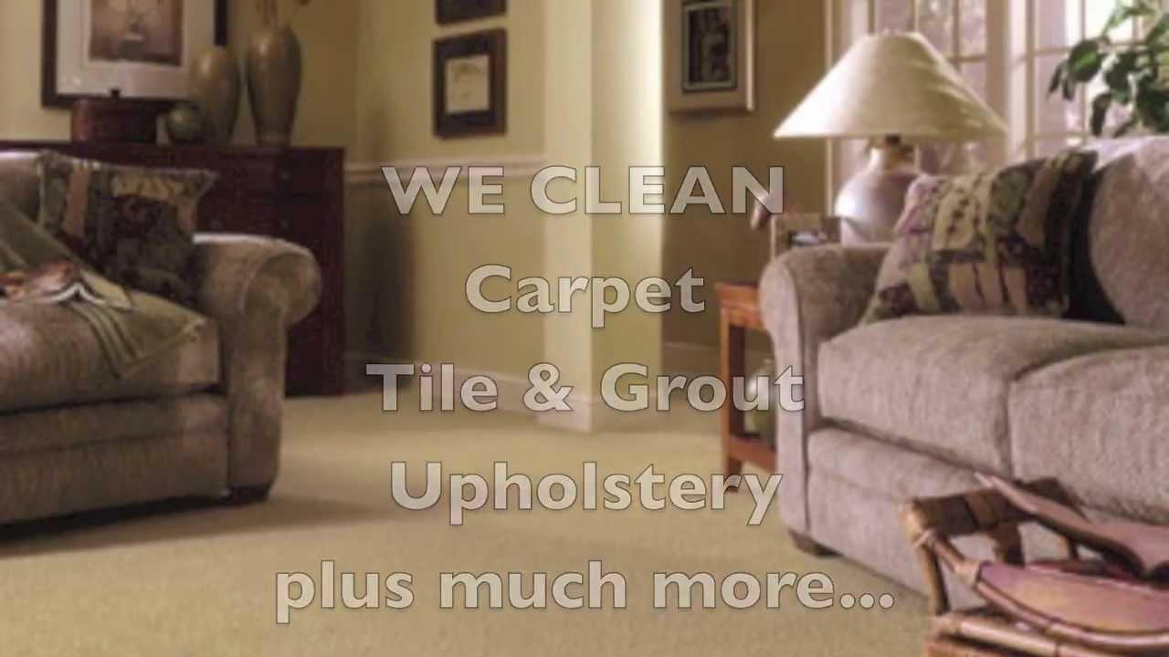 Carpet Cleaning Lexington Ky Youtube