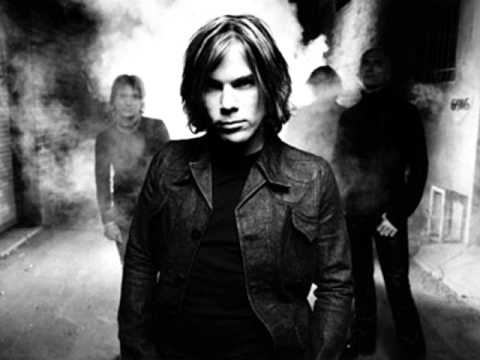 Stabbing Westward - The Thing I Hate