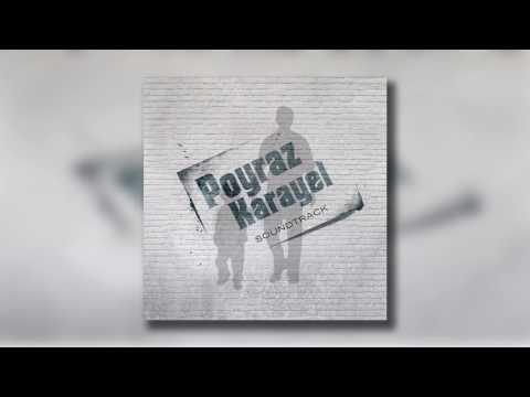 The End - Poyraz Karayel Soundtrack  (Enstrümantal)