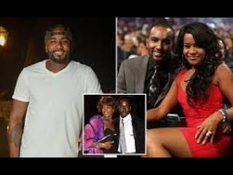 Report: Bobbi Kristina Brown's ex Nick Gordon dies of drug overdose