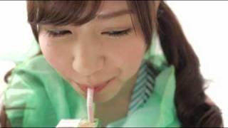 いっしょにこれイチ ! 河西智美  / AKB48 [公式] thumbnail