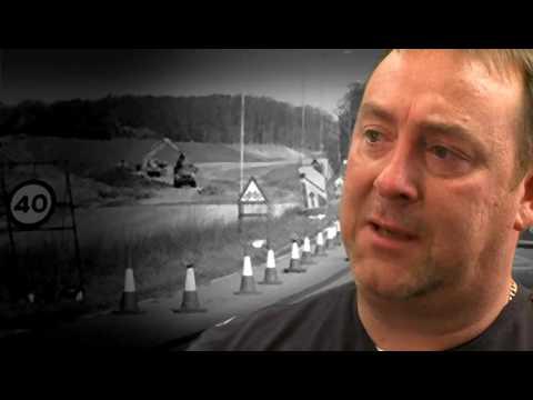 Excavator Incident - BALFOUR BEATTY