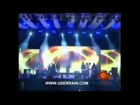 3 - Po Nee Po (live)