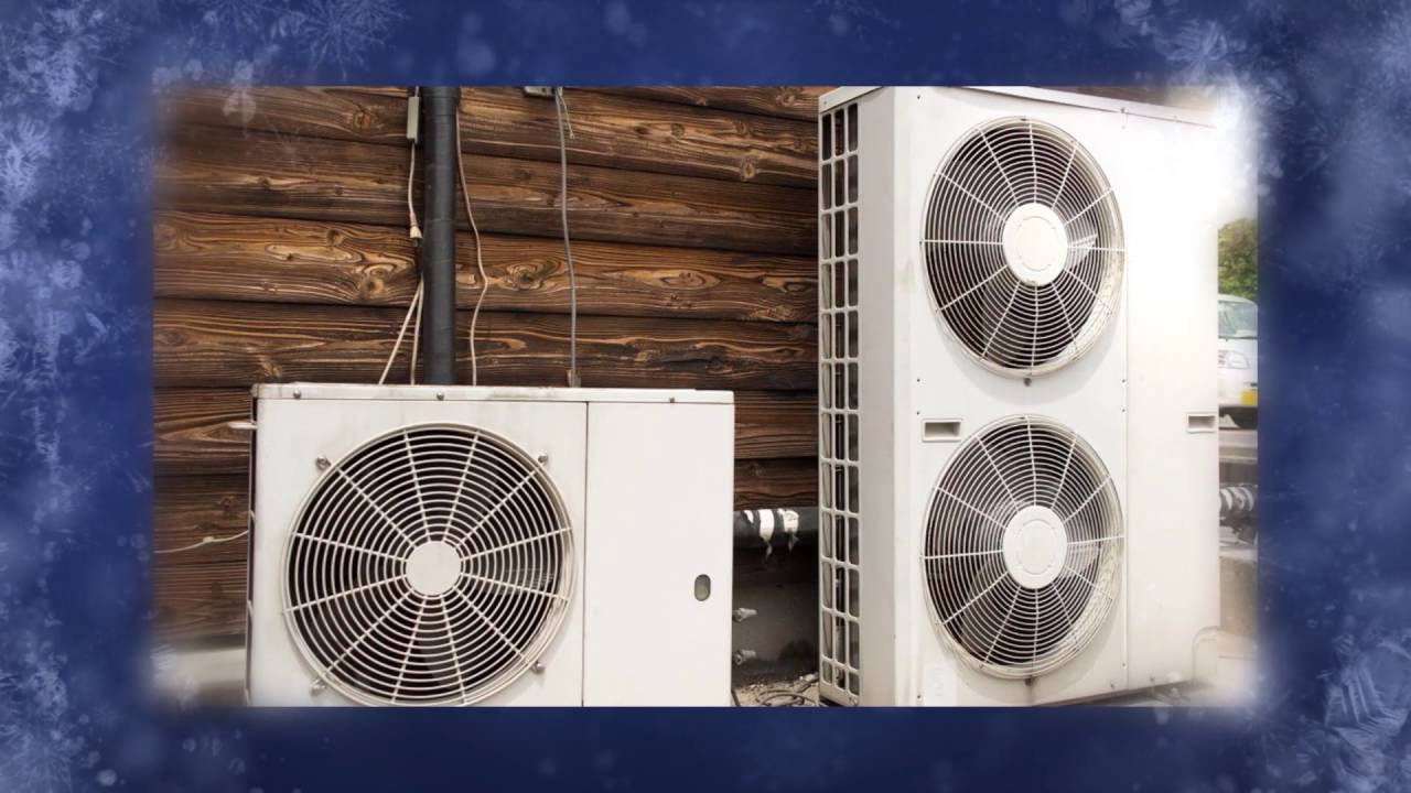 master airconditioning technicians - air conditioning darwin - youtube