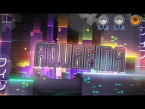 211 Aquafina 3 coins  Kips