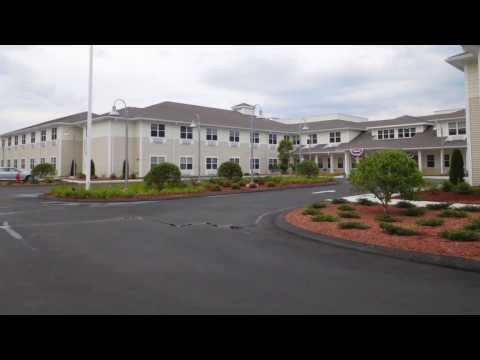 All American Assisted Living | Londonderry NH | Assisted Living Memory Care