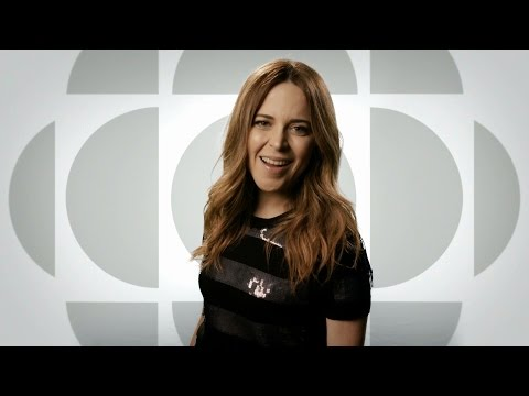 Ensemble sauvons Radio Canada