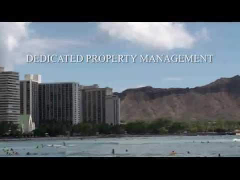 BlackRock Property Management Commercial