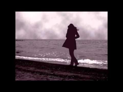 BETSY BRYE  - Sleep Walk