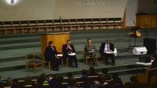 видео Вопросы и ответы по HDTV