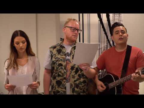 Shine On Us –Bethel Music (Vocal Tutorial)