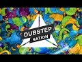 Marshmello - Alone (DJ Pulsar Dubstep Remix)
