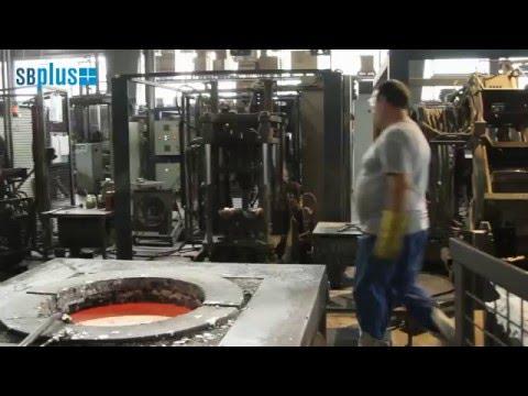 Saint Jean Industries - Free Zone Đuro Đaković - Slavonski Brod