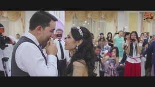 Подарок жениха невесте