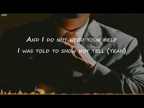 NEFFEX - Watch Me 🏆[Lyrics]