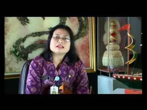 Museum Bali profile Part 2