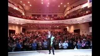 Музыкальная видео-презентация Максима Галкина 6(, 2014-05-09T14:01:24.000Z)