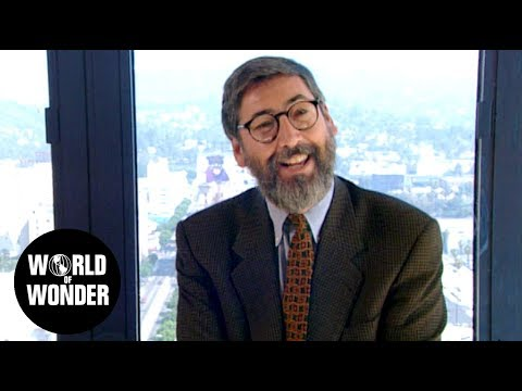 WOW Presents Clips: The Making of Thriller with John Landis