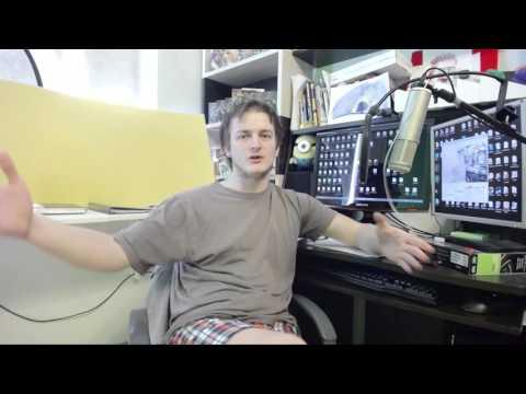 Как сдавать технику в ремонт, чтобы НЕ ОБМАНУЛИ ▣ Компьютерщик