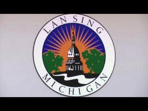 Michigan city reverses 'sanctuary' status after complaints