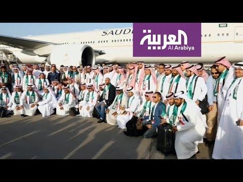 مجلس التنسيق السعودي العراقي.. استراتيجية الجوار والتعاون  - 19:21-2017 / 10 / 21