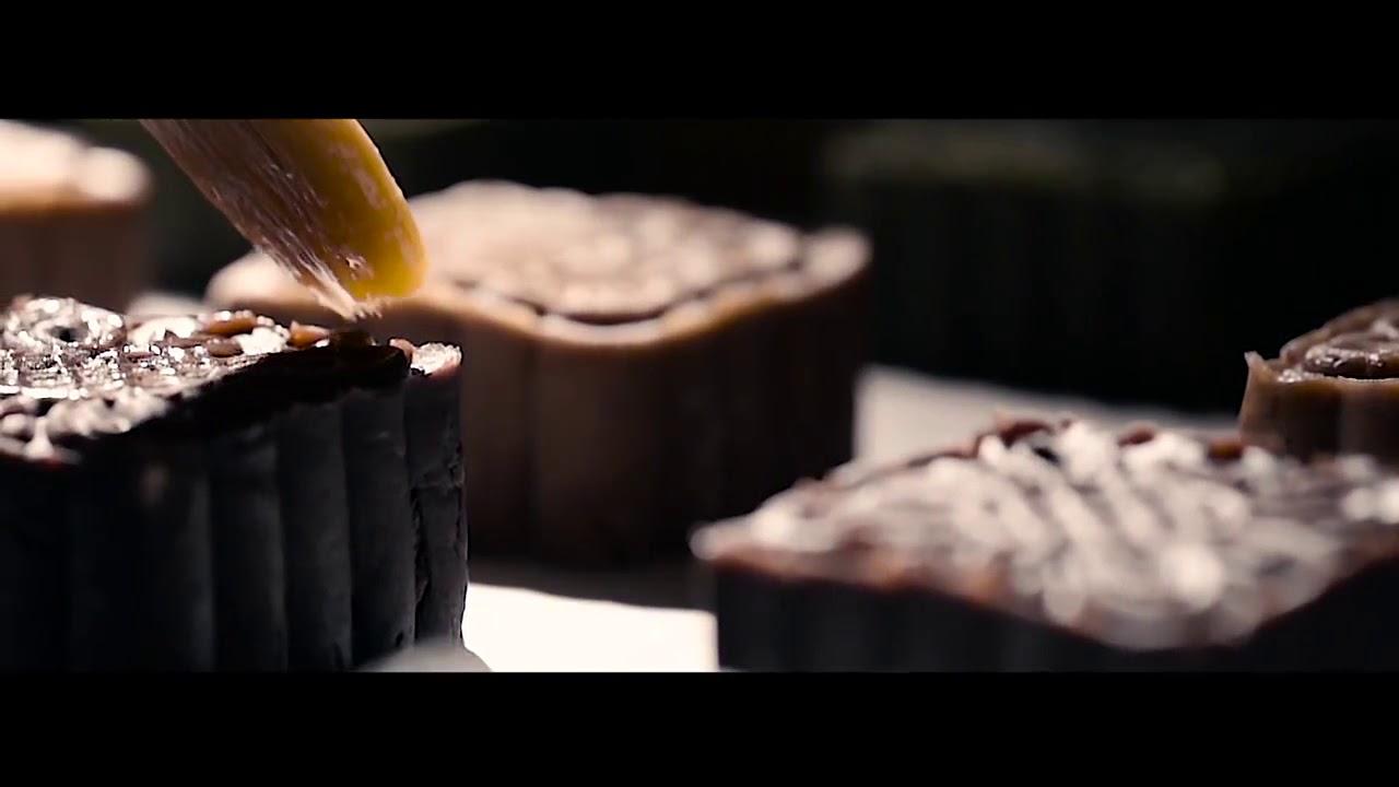 TVC quảng cáo bánh trung thu