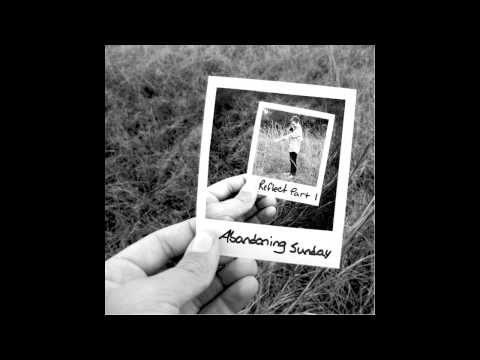 Guarded (Acoustic) - Abandoning Sunday