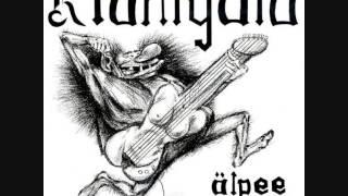 Klamydia - Kroklund Pojkar