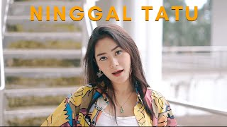 Gambar cover Dj Ninggal Tatu - Vita Alvia | Kowe Tak Sayang Sayang (Official Music Video ANEKA SAFARI)
