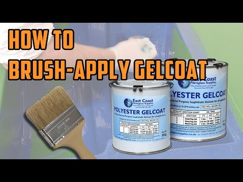 quicktips:-how-to-brush-apply-gelcoat