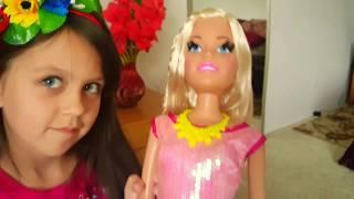 BARBIE Fashion Show Best Fashion Friend 28 Dolls Барби модный показ лучший друг моды